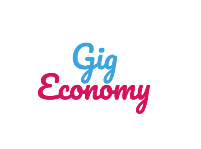 What Does the Gig Economy Mean?