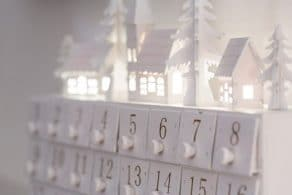 3 Ways to Stay Productive During the Festive Season